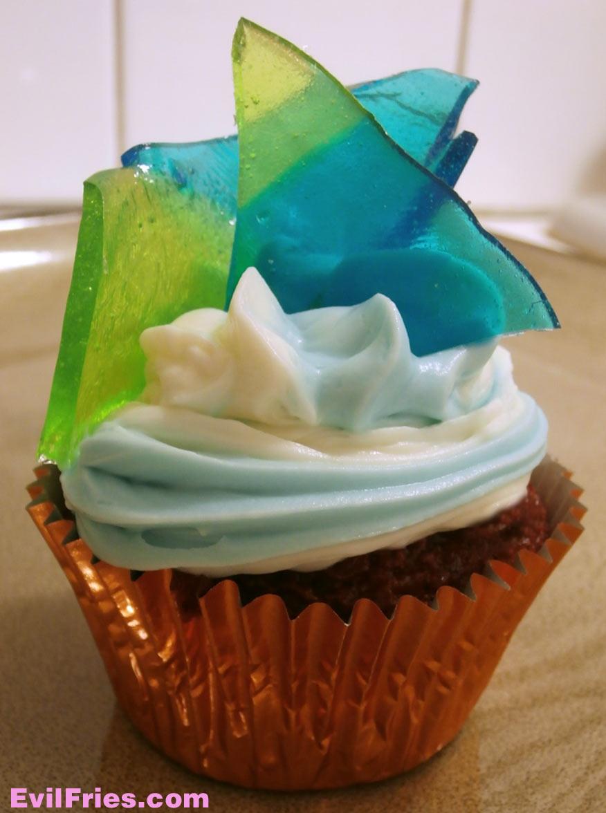 cupcakecoutureP8140033