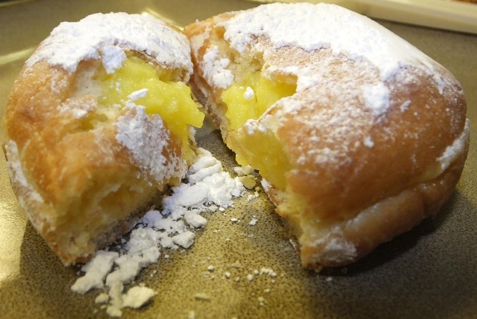 donutsDSCF5224