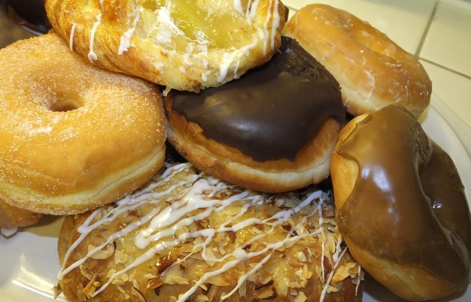 donutsDSCF5476